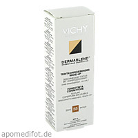 VICHY DERMABLEND MAKE-UP 55, 30 ML, L'Oréal Deutschland GmbH