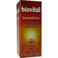 biovital Classic, 650 ML, Bios Medical Services GmbH