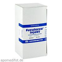fuculacca, 50 ST, Infirmarius GmbH