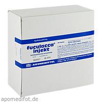 fuculacca, 100 ST, Infirmarius GmbH