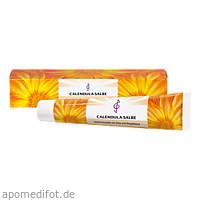 Calendula-Salbe, 50 ML, Bombastus-Werke AG