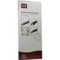 BORT ARM U HANDG SCH RE ME BL/SCH, 1 ST, Bort GmbH