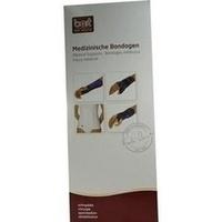 BORT ARM U HANDG SCH LI ME BL/SCH, 1 ST, Bort GmbH