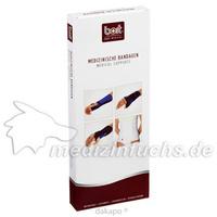 BORT ARM U HANDG SCH LI LA BL/SCH, 1 ST, Bort GmbH