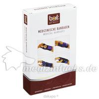 BORT ManuStabil Kurz Rechts Small haut, 1 ST, Bort GmbH