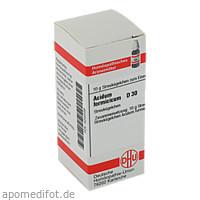 ACIDUM FORMIC D30, 10 G, Dhu-Arzneimittel GmbH & Co. KG