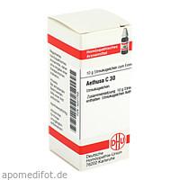 AETHUSA C30, 10 G, Dhu-Arzneimittel GmbH & Co. KG