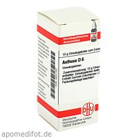AETHUSA D 6, 10 G, Dhu-Arzneimittel GmbH & Co. KG