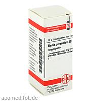 BELLIS PERENNIS C30, 10 G, Dhu-Arzneimittel GmbH & Co. KG