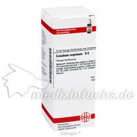 CALADIUM SEGUIN D 6, 50 ML, Dhu-Arzneimittel GmbH & Co. KG