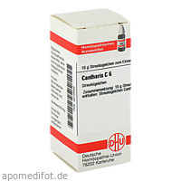 CANTHARIS C 6, 10 G, Dhu-Arzneimittel GmbH & Co. KG