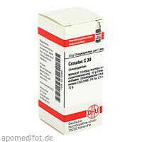 CROTALUS C30, 10 G, Dhu-Arzneimittel GmbH & Co. KG