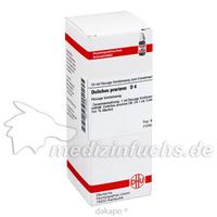DOLICHOS PRUR D 4, 50 ML, Dhu-Arzneimittel GmbH & Co. KG