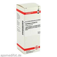 EQUISETUM ARV D 6, 50 ML, Dhu-Arzneimittel GmbH & Co. KG