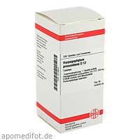 HARPAGOPHYTUM PROC D12, 200 ST, Dhu-Arzneimittel GmbH & Co. KG
