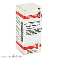 MARUM VERUM C30, 10 G, Dhu-Arzneimittel GmbH & Co. KG