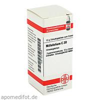 MILLEFOLIUM C30, 10 G, Dhu-Arzneimittel GmbH & Co. KG