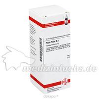 PICHI PICHI D 3, 50 ML, Dhu-Arzneimittel GmbH & Co. KG