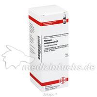 PLATINUM MET D30, 50 ML, Dhu-Arzneimittel GmbH & Co. KG