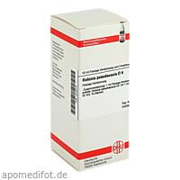 ROBINIA PSEUD D 4, 50 ML, Dhu-Arzneimittel GmbH & Co. KG