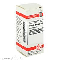 ROBINIA PSEUD D12, 10 G, Dhu-Arzneimittel GmbH & Co. KG