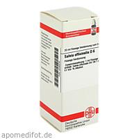 SALVIA OFFIC D 6, 20 ML, Dhu-Arzneimittel GmbH & Co. KG