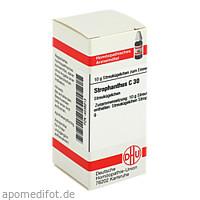 STROPHANTHUS C30, 10 G, Dhu-Arzneimittel GmbH & Co. KG