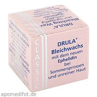 DRULA Classic BLEICHWACHS, 30 ML, Cheplapharm Arzneimittel GmbH