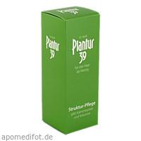 Plantur 39 Struktur-Pflege, 30 ML, Dr. Kurt Wolff GmbH & Co. KG