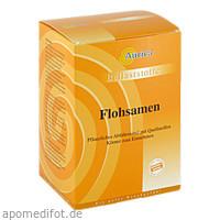 FLOHSAMEN, 1000 G, Aurica Naturheilm.U.Naturwaren GmbH