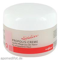 PROPOLIS CREME BIOFRID, 100 G, Biofrid GmbH & Co. KG