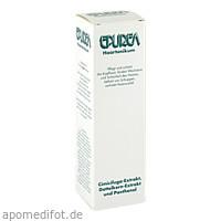 EPUREA HAARTONIKUM, 200 ML, Cheplapharm Arzneimittel GmbH