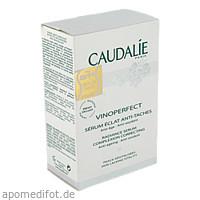 CAUDALIE VINOPERFECT SERUM ECLAT ANTI-TACHES, 30 ML, Caudalie Deutschland GmbH