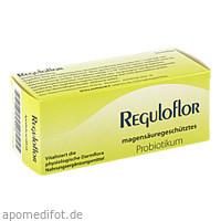 Reguloflor Probiotikum, 30 ST, Vivatis Arzneimittel GmbH