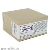 TRAUMEEL S, 100 ST, Biologische Heilmittel Heel GmbH