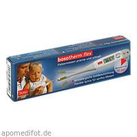 bosotherm flex Fieberthermometer, 1 ST, Bosch + Sohn GmbH & Co.