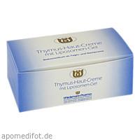THYMUS HAUT CR M LI GE2X15, 50 ML, Wiedemann Pharma GmbH