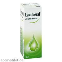 Laxoberal Abführ Tropfen, 50 ML, Sanofi-Aventis Deutschland GmbH GB Selbstmedikation /Consumer-Care
