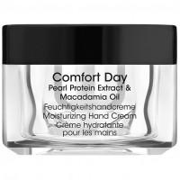 alessandro HAND SPA Comfort Day, 50 ML, alessandro International GmbH