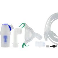 MicroDrop Tracheo Set Kind, 1 ST, MPV Medical GmbH