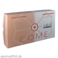 C.O.M.E.-WELLNESS-BECKENBODEN TRAINER, 1 ST, Apofit Arzneimittelvertrieb GmbH