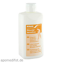 SILONDA SENSITIVE, 500 ML, Ecolab Deutschland GmbH
