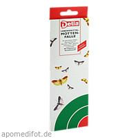 DETIA LEBENSMITTEL-MOTTENFALLE NEU, 3 ST, Detia Garda GmbH