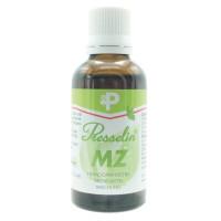 Presselin MZ, 50 ML, COMBUSTIN Pharmazeutische Präparate GmbH