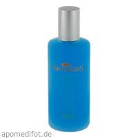 BIOMARIS cool cleansing tonic, 100 ML, Biomaris GmbH & Co. KG