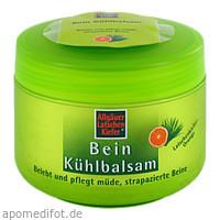 Allgäuer LK Bein-Kühlbalsam, 200 ML, Dr. Theiss Naturwaren GmbH