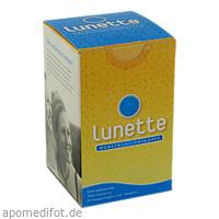 Lunette Menstruationskappe Modell 1, 1 ST, Lune Group Oy Ltd.