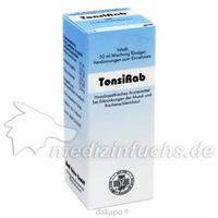 TonsiRab, 50 ML, Adjupharm GmbH