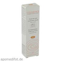 AVENE Couvrance Korrigier.Make-up Fluid Sand 3.0, 30 ML, PIERRE FABRE DERMO KOSMETIK GmbH GB - Avene