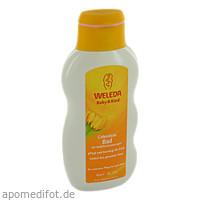 WELEDA Calendula-Bad, 200 ML, Weleda AG